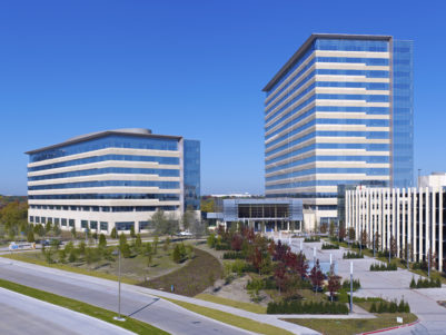 bluecross blueshield office building architecture. Blue Cross Shield Of Texas Headquarters Bluecross Blueshield Office Building Architecture I