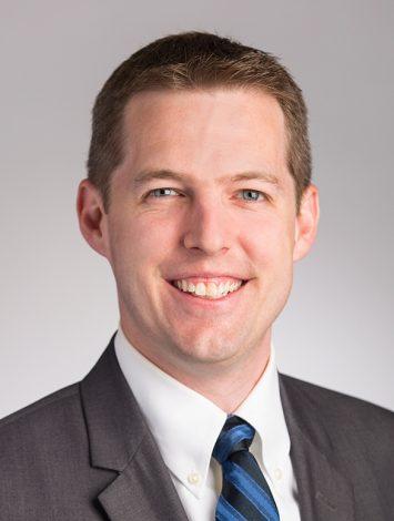 Brian Schnittker PE