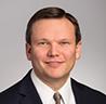 Caleb Duncan, P.E.