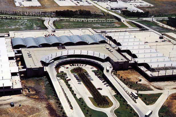 Avis Car Rental Augusta Airport