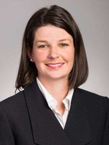 Erin Winston