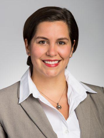 Gigi Kalmon