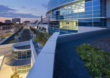 HCA Medical City Branch