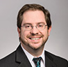 Jason Beyer, P.E., LEED AP