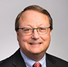 Jon C. Herrin, P.E., LEED AP