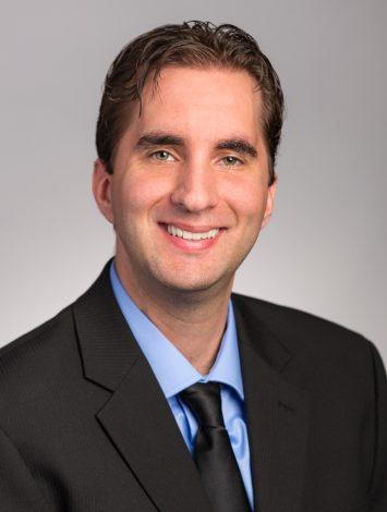 Mathew Sleiter