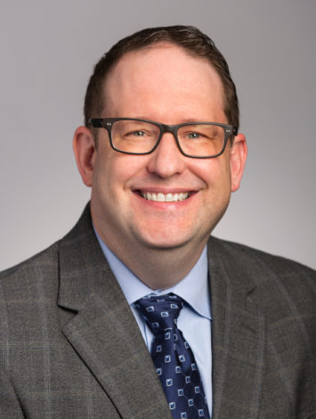 Scott Wilson, P.E.