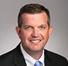 Travis Piesker, P.E., LEED AP