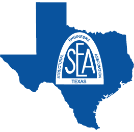 Structural Engineers Association Texas